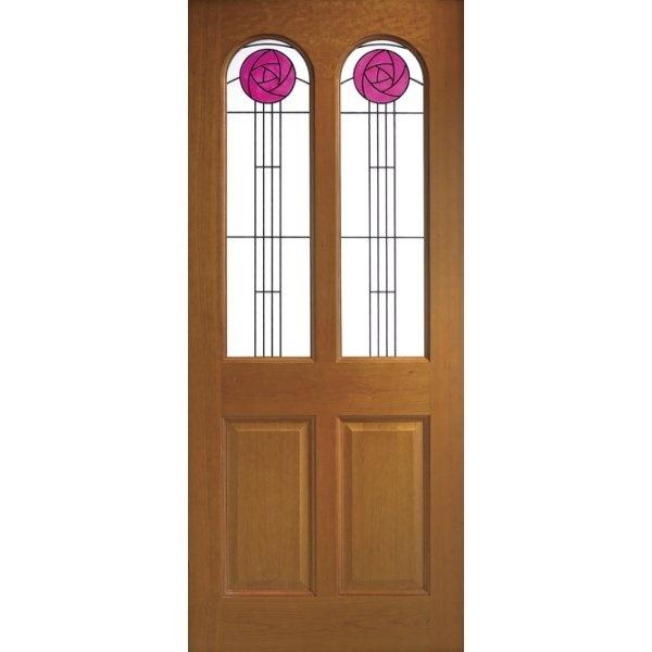 28 jen wen doors windowrama jeld wen entrance amp interior