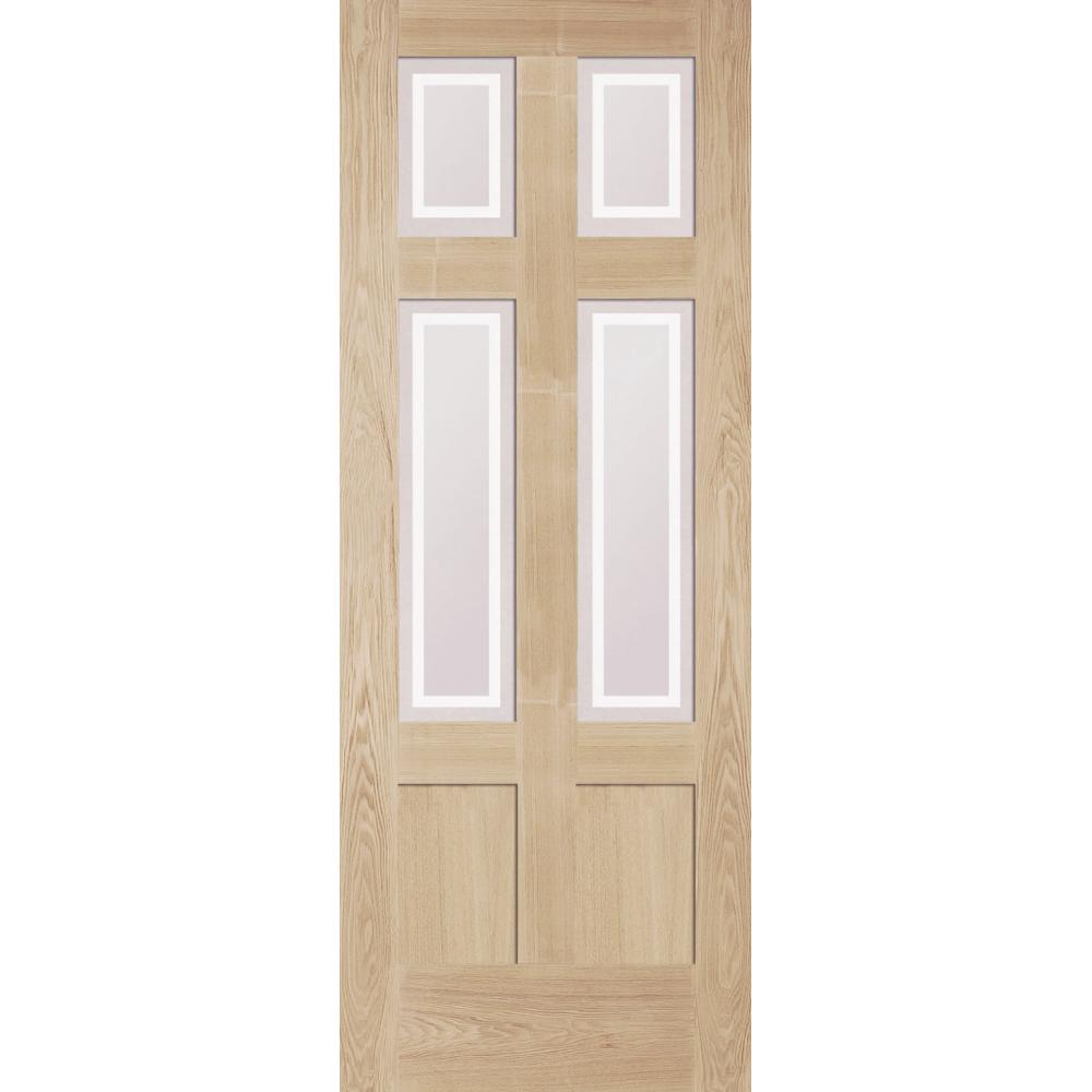 6 panel door with glass kitchen cabinet hardware rolling for Front door 6 glass panel