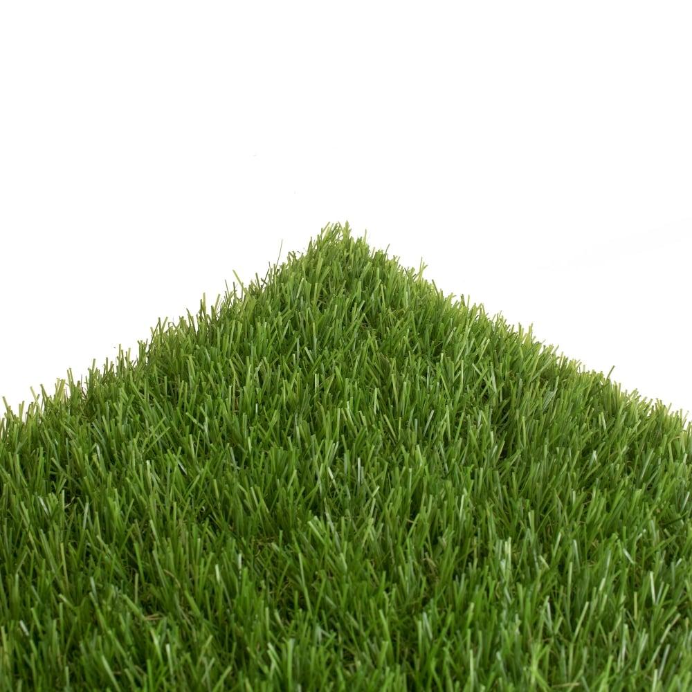 Key West 35mm Artificial Grass