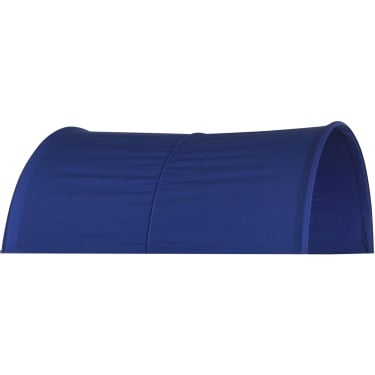 Furniture To Go Kids World Print Blue Tunnel (1500704)