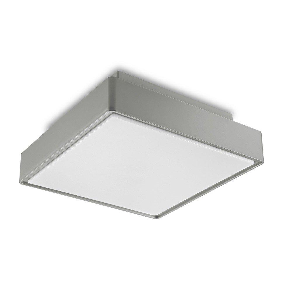 LEDS C4 Kossel Outdoor Ceiling Light