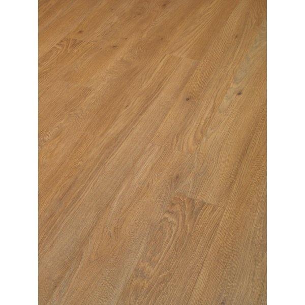 Krono original floordreams 12mm aberdeen oak 4v groove for Laminate flooring aberdeen