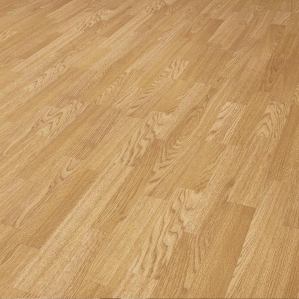 b q laminate flooring calculator 28 images step dominion