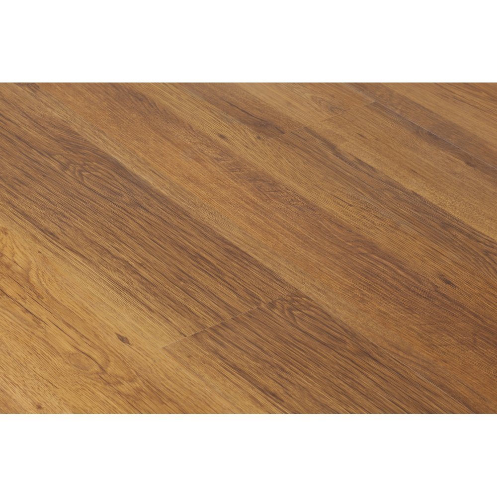 Krono original kronofix 7mm rustic chestnut laminate for Krono laminate flooring