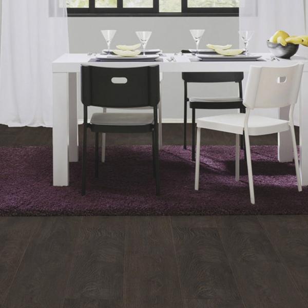 Richmond oak laminate flooring wood floors for Hardwood floors richmond va