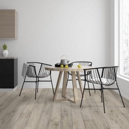 Laminate Flooring Laminate Flooring Packs Leader Floors