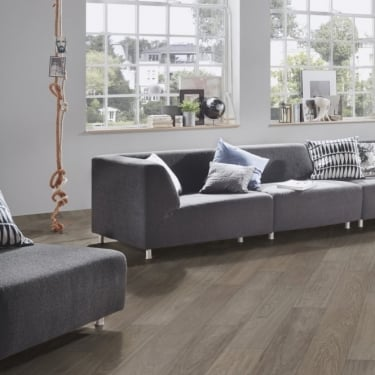Krono Original Xonic Columbus (R015) Waterproof Vinyl Flooring