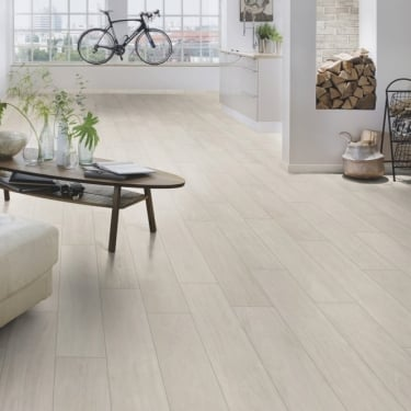 Krono Original Xonic Pearly Gates (R014) Waterproof Vinyl Flooring