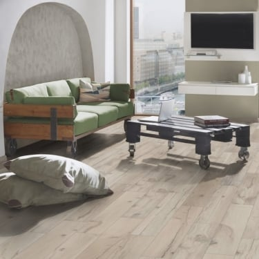 Krono Original Xonic True Grit (R018) Waterproof Vinyl Flooring