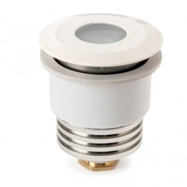 LEDS C4 Outdoor Aqua Aluminium White Submersible Light (55-9622-14-CMV1)