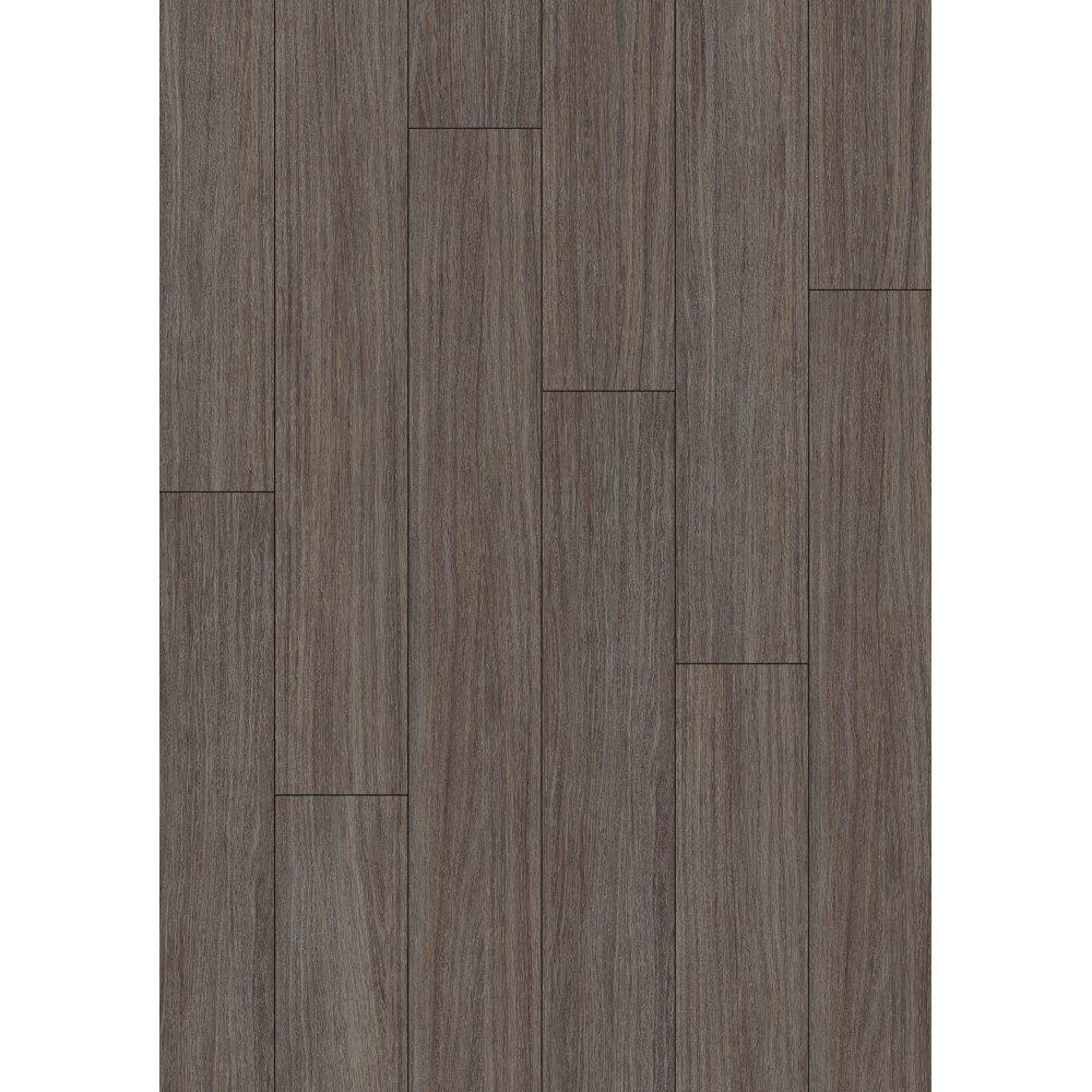Dark Brown Laminate Flooring | galleryhip.com - The Hippest Galleries!