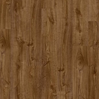 Quickstep Livyn Pulse Click Autumn Oak Brown PUCL40090 Luxury Vinyl Flooring