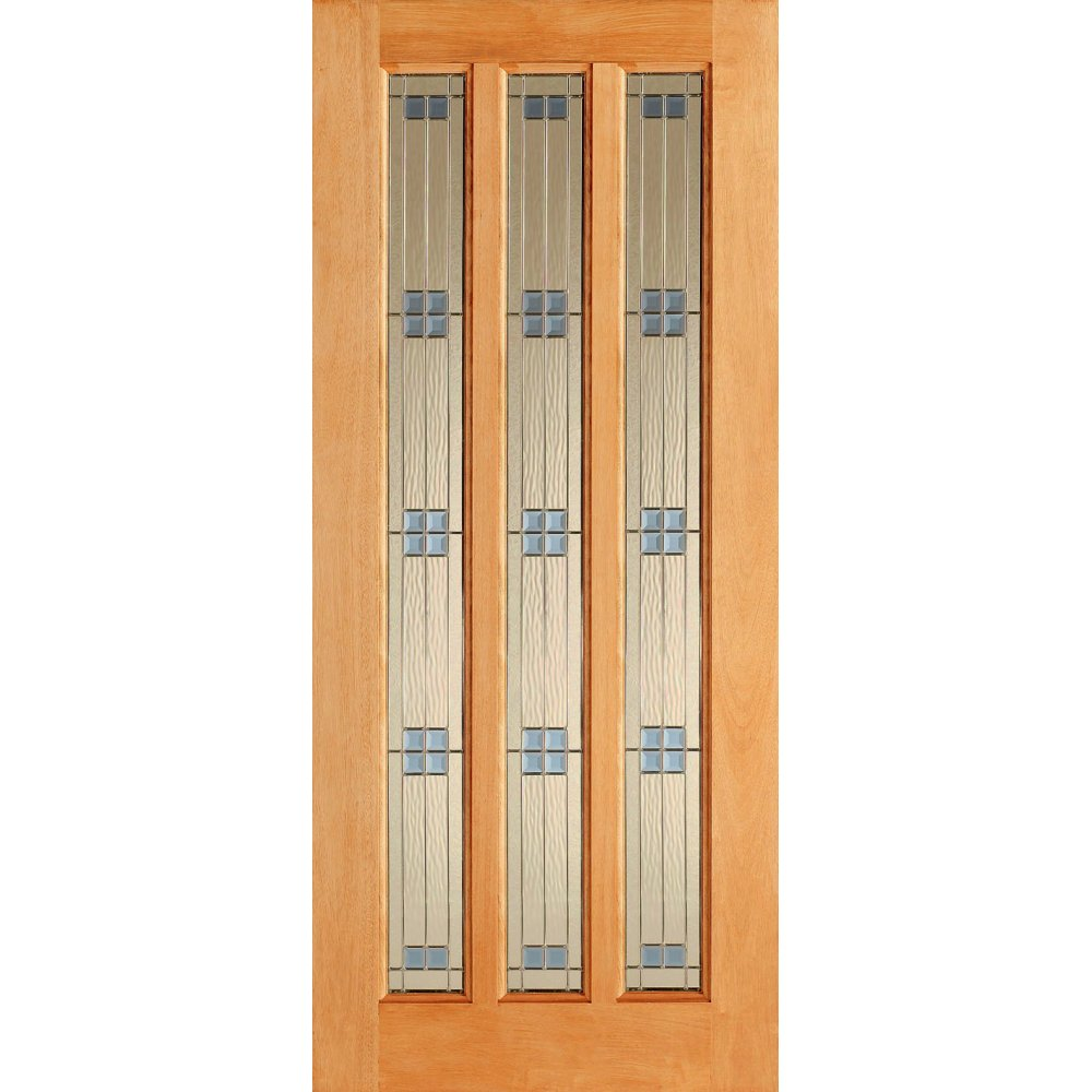Lpd doors external adoorable hardwood wentworth regal zinc for Double glazed doors