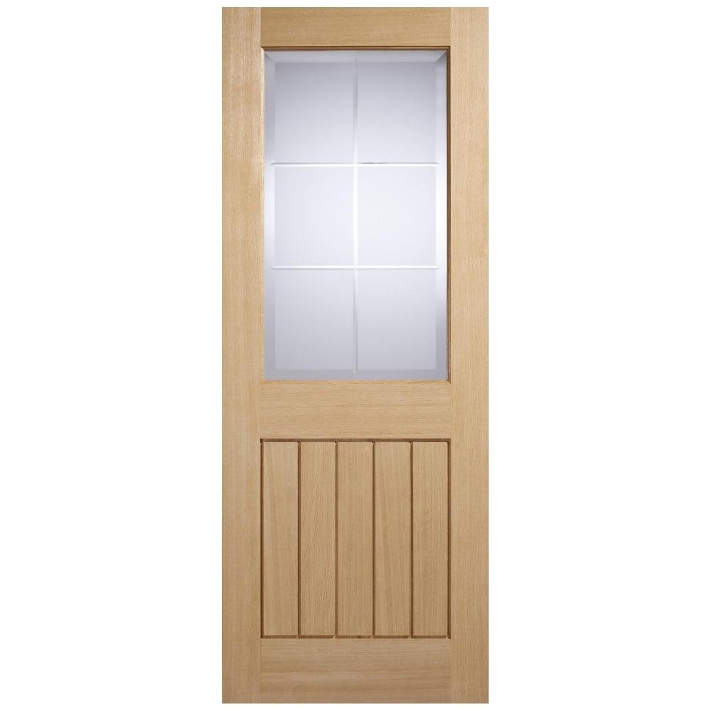 Ipd doors peachtree ipd citadel swing patio door multi for Peachtree exterior doors