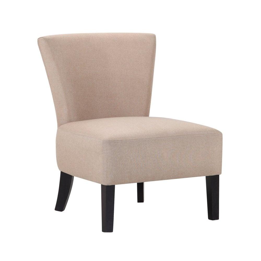Lpd Furniture Austen Sand Occasional Chair Leader Stores