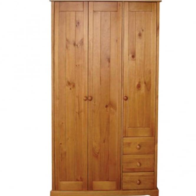 uk old antique biedermeier furniture file cupboard product wardrobe page pine