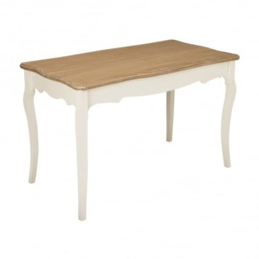 LPD Furniture Juliette Dining Table