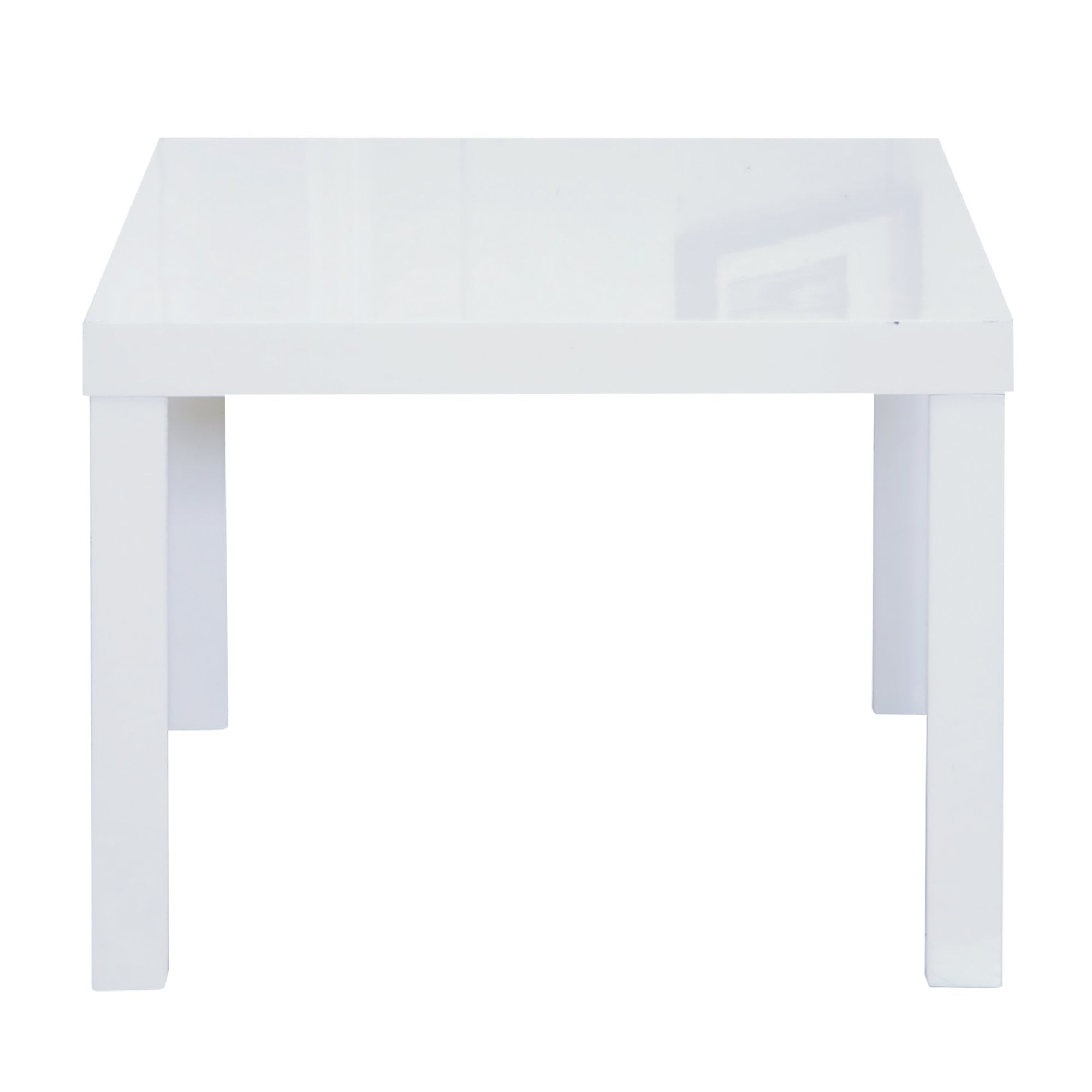 table nantucket product garden today white overstock end free atlantic furniture home shipping tables wood