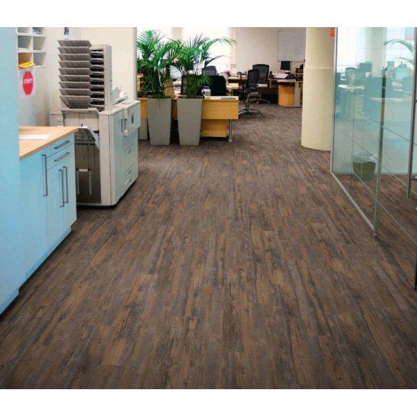 Spruce Wood Flooring Brands: Registered Embossed Sun Bleached Spruce Bevel