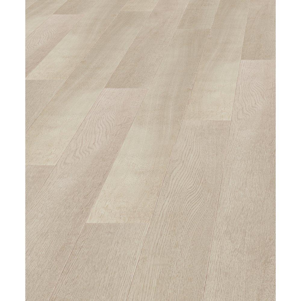 Balterio magnitude tuscan oak 4v groove laminate flooring for Magnitude laminate flooring