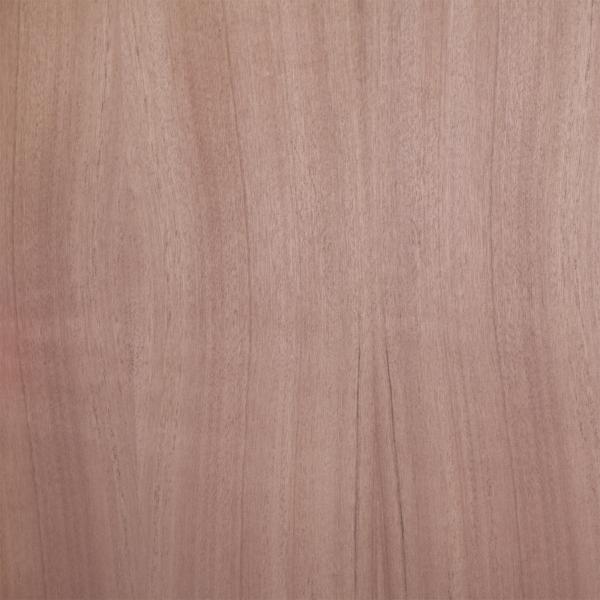 High Quality Contiplas Furniture Board Mahogany Rwv
