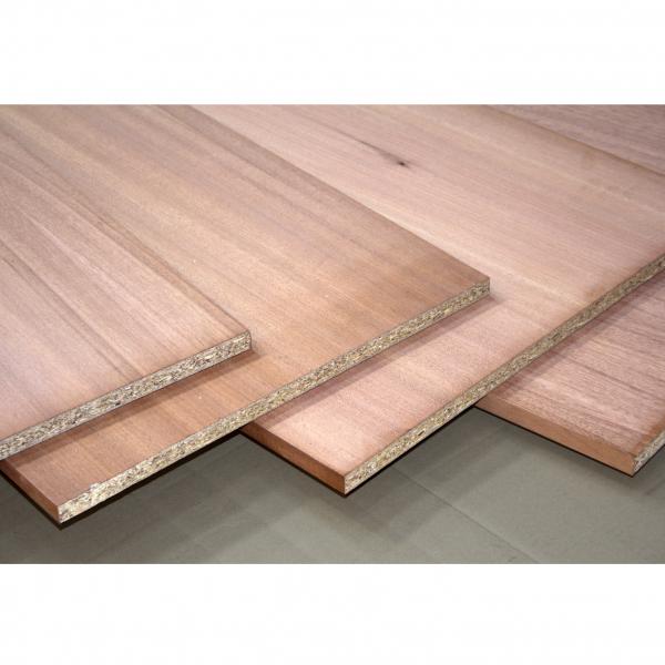 High quality contiplas furniture board mahogany rwv for Furniture board