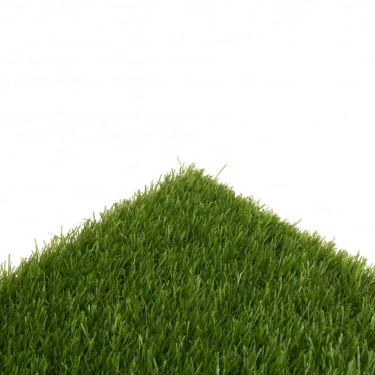 Miami 25mm Artificial Grass