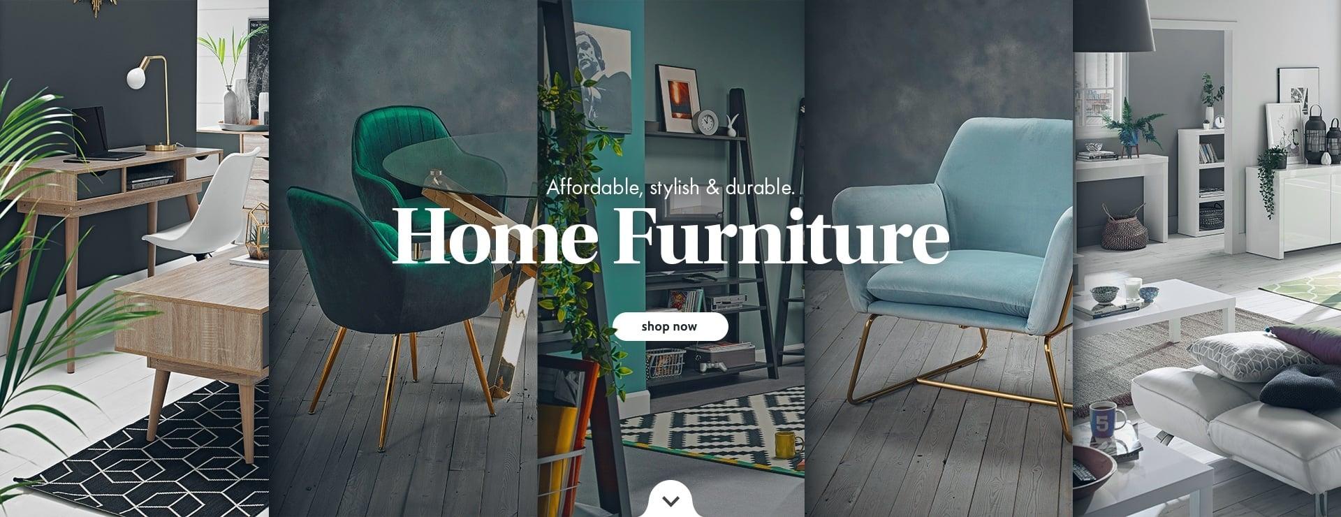 LPD Furniture