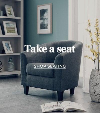 NAV - Chairs