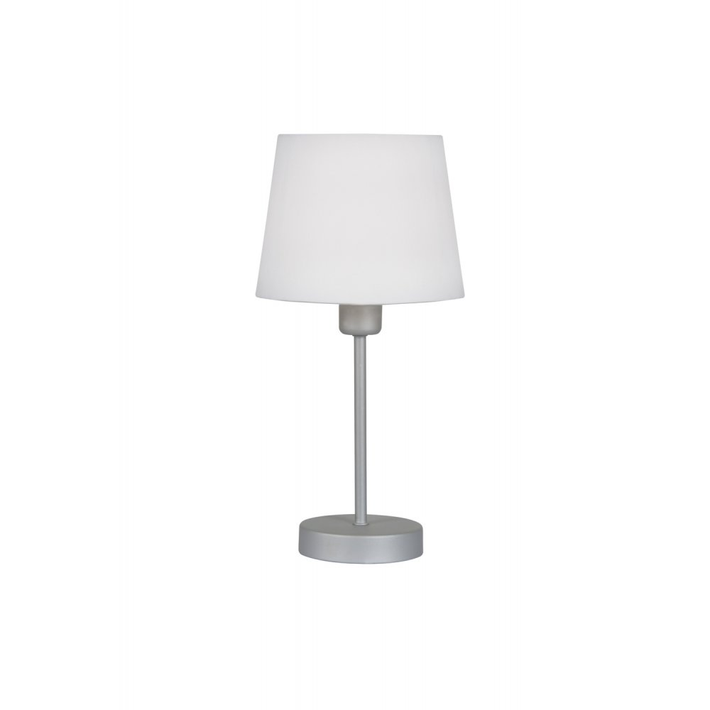 Tiny Lamps Custom With Small White Table Lamp Photos