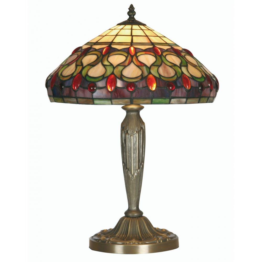 Home lighting store table lamps oaks lighting oaks