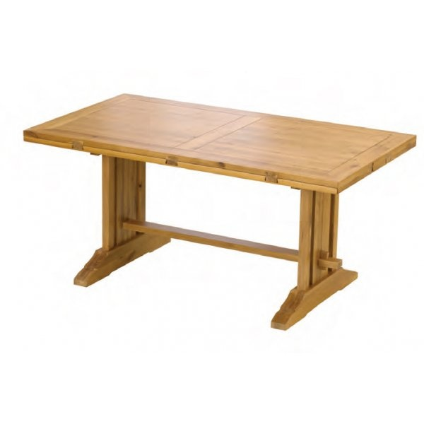 Dining Table Oiled Dining Table : octagon furniture carlow oiled solid oak all side extending dining table p7787 14035image from choicediningtable.blogspot.com size 600 x 600 jpeg 33kB
