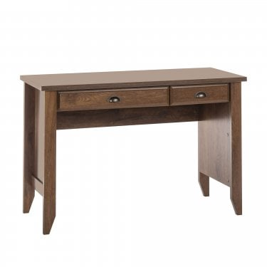 Teknik Oiled Oak Laptop Desk (5410416)