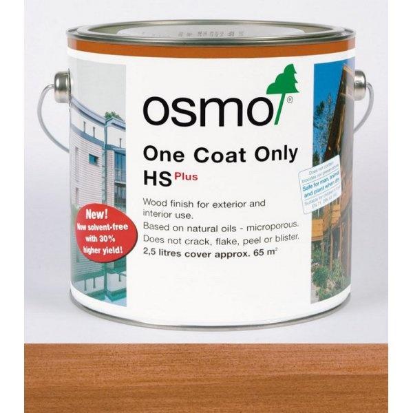 Osmo Uk One Coat Only Hsplus Pine Oil 9221 Osmo Uk