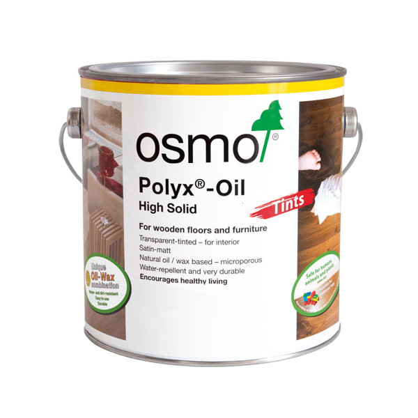 osmo polyx high solid tint oil honey leader stores. Black Bedroom Furniture Sets. Home Design Ideas
