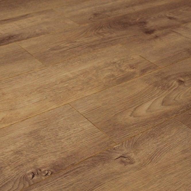 Balterio quattro 12mm new oak legacy ac4 laminate flooring for Quattro laminate flooring