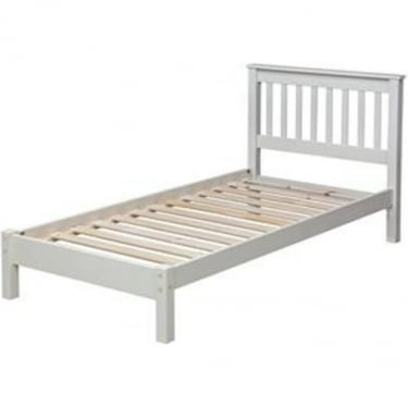 Core Products Quebec Bed Frame