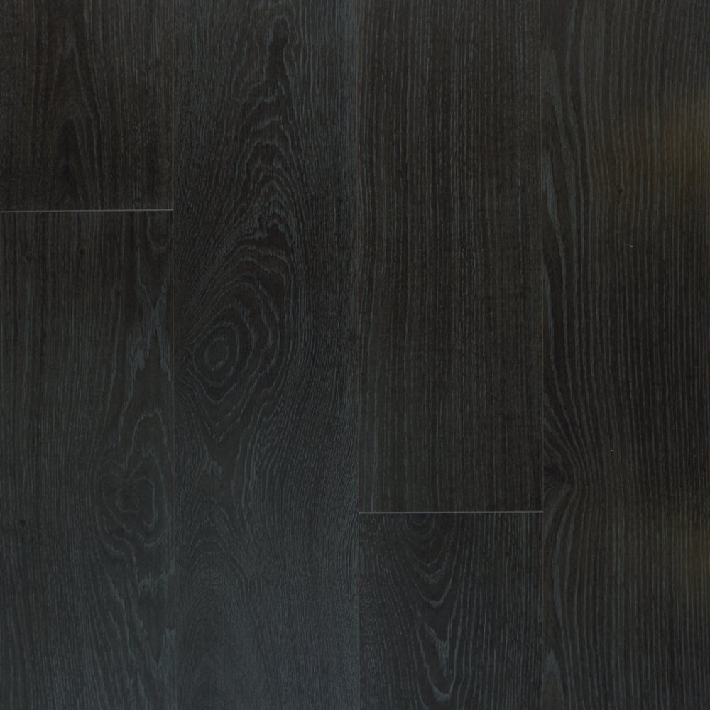Dark Laminate Flooring Kitchen: Black Laminat