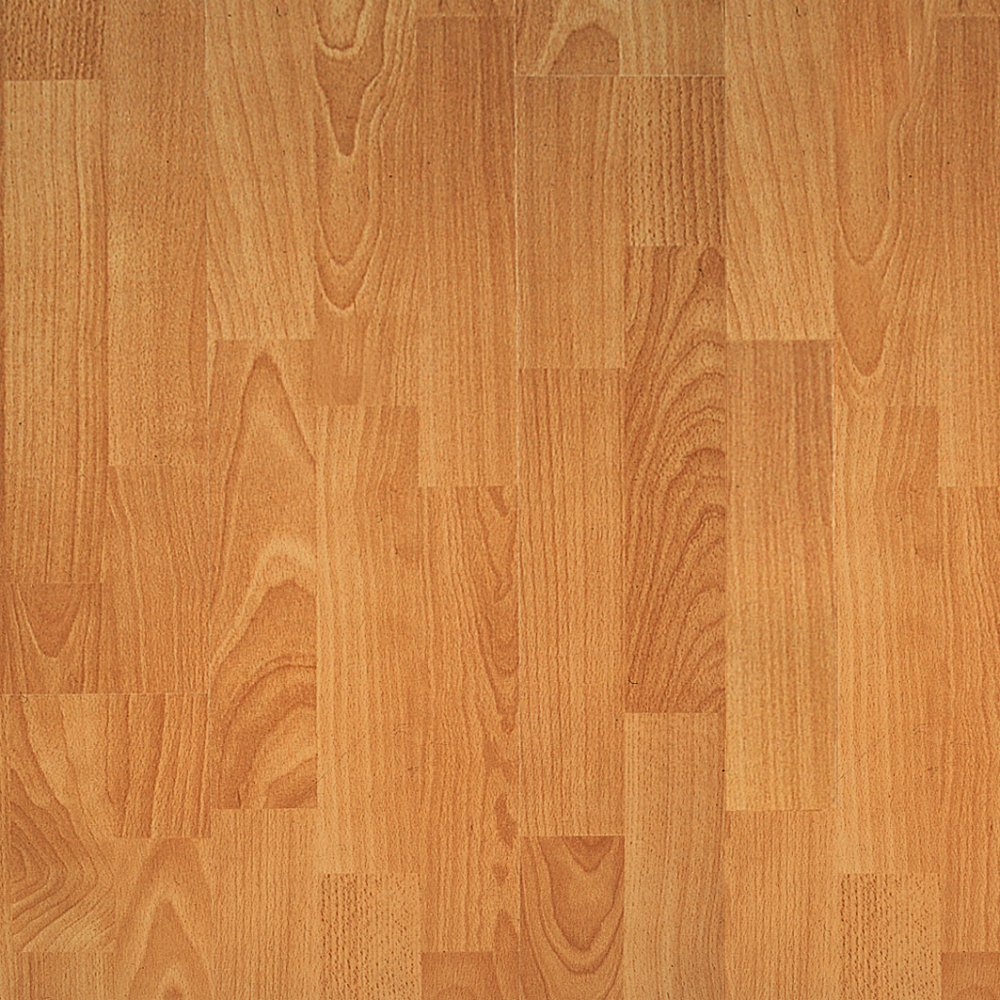 quickstep classic enhanced beech laminate flooring