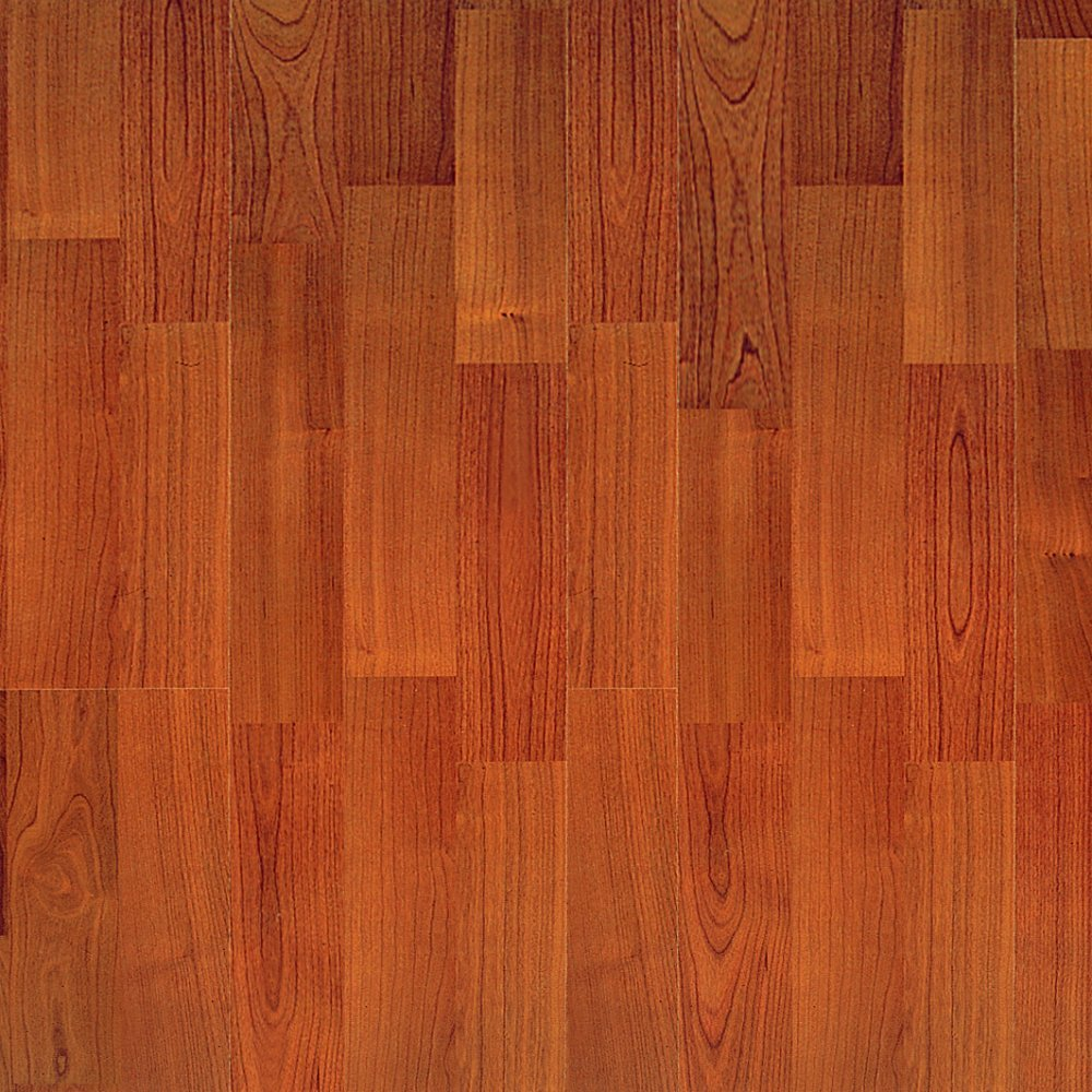 Quickstep classic enhanced cherry laminate flooring for Laminate flooring stores