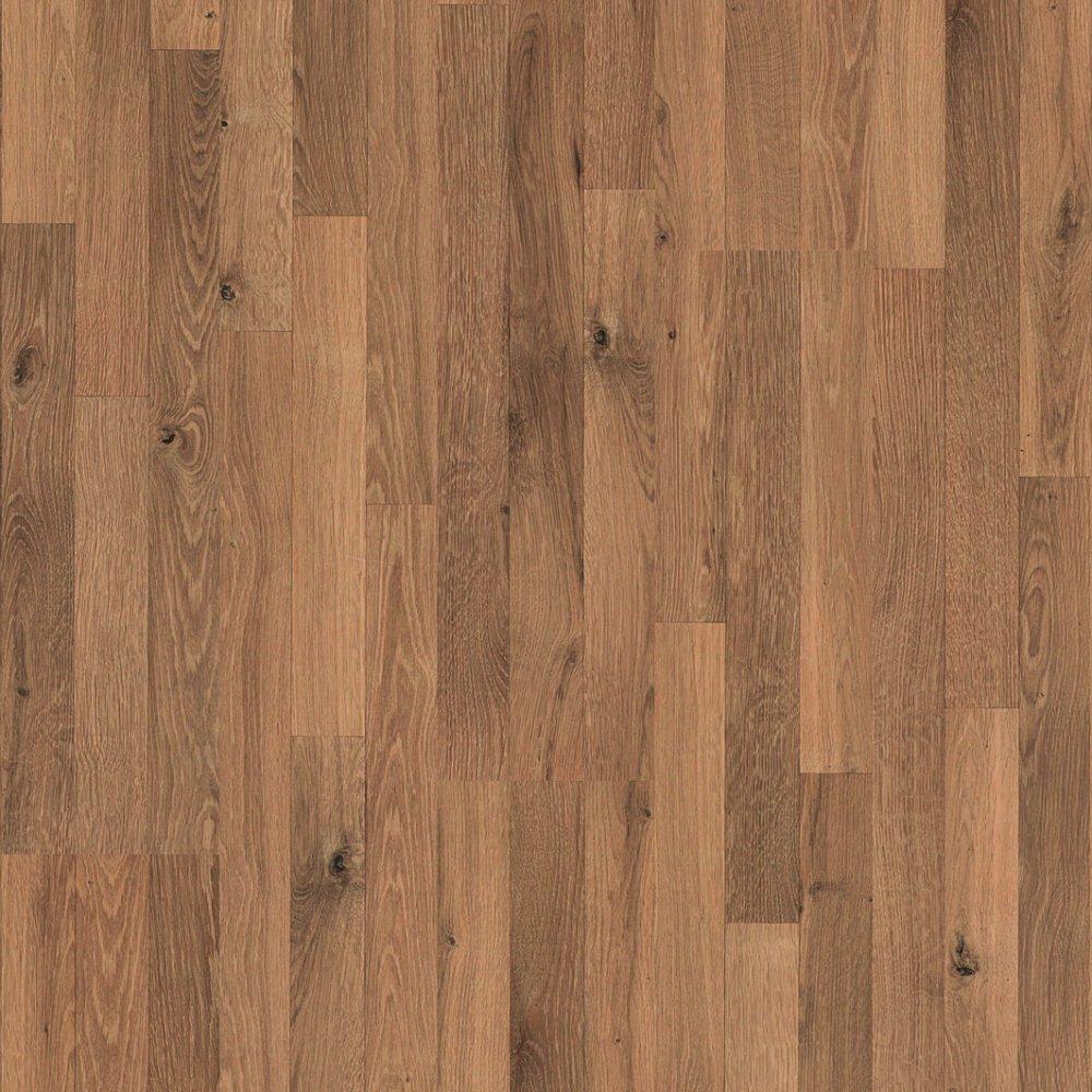 Quickstep classic enhanced vintage oak natural laminate for Oak laminate flooring