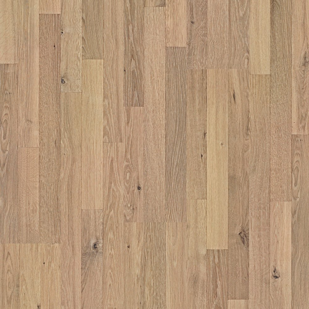 Quickstep classic enhanced vintage oak white laminate for White laminate flooring