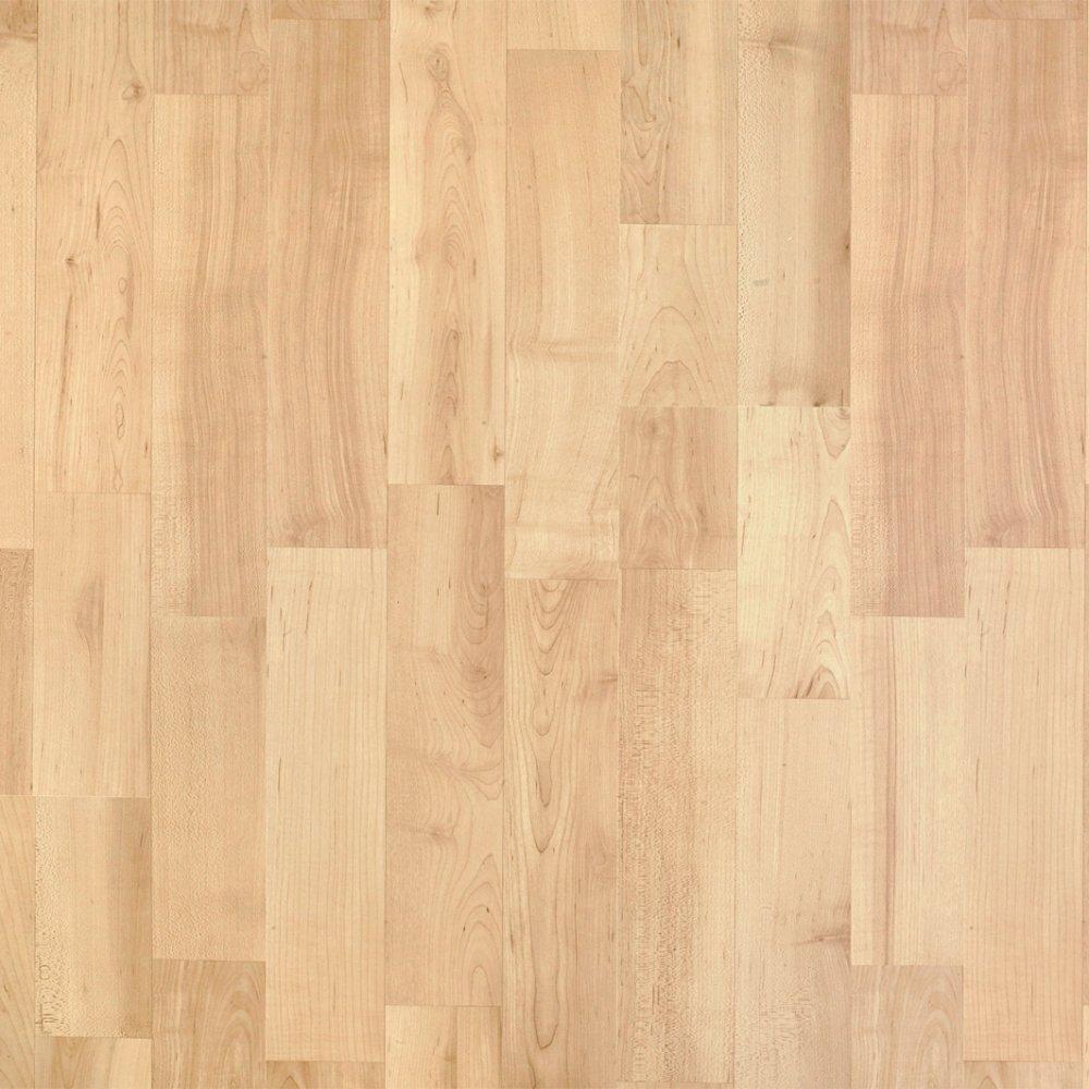 Free standing bathroom storage furniture - Quickstep Classic Light Birch Laminate Flooring Leader Stores