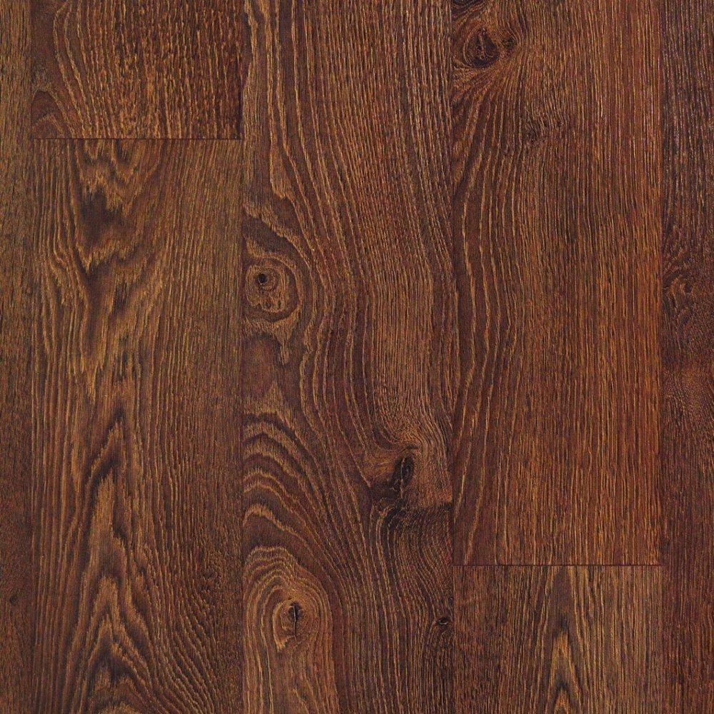Quickstep classic old oak natural laminate flooring for Quickstep flooring