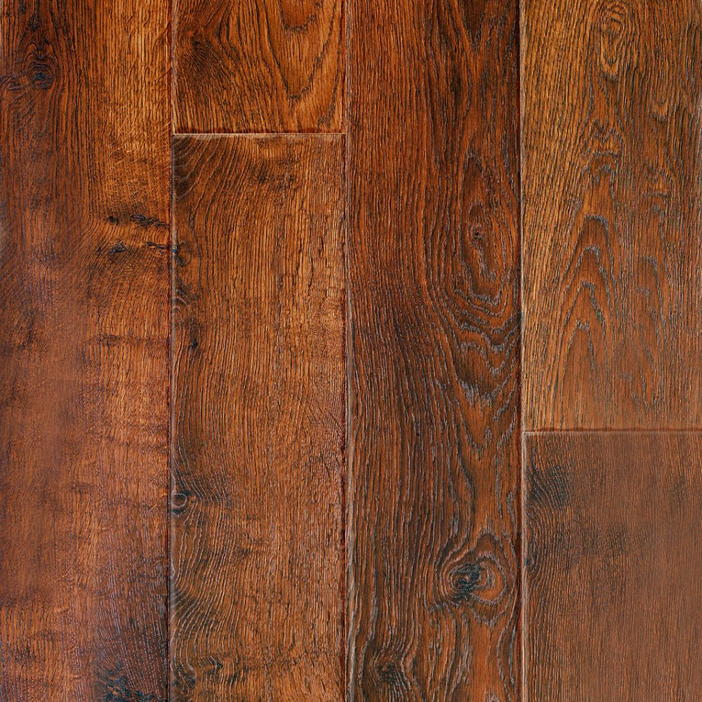 Quickstep Country Oak Colonial Laminate Flooring