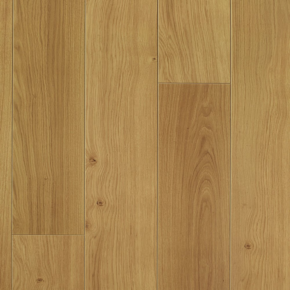 Oak laminate flooring bing images for Laminate flooring stores