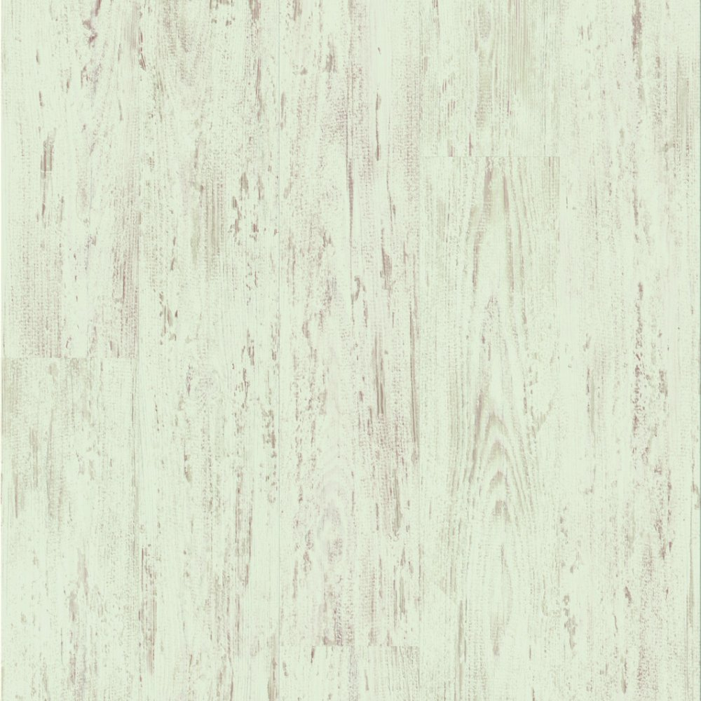 Quickstep eligna white brushed pine laminate flooring for White laminate flooring