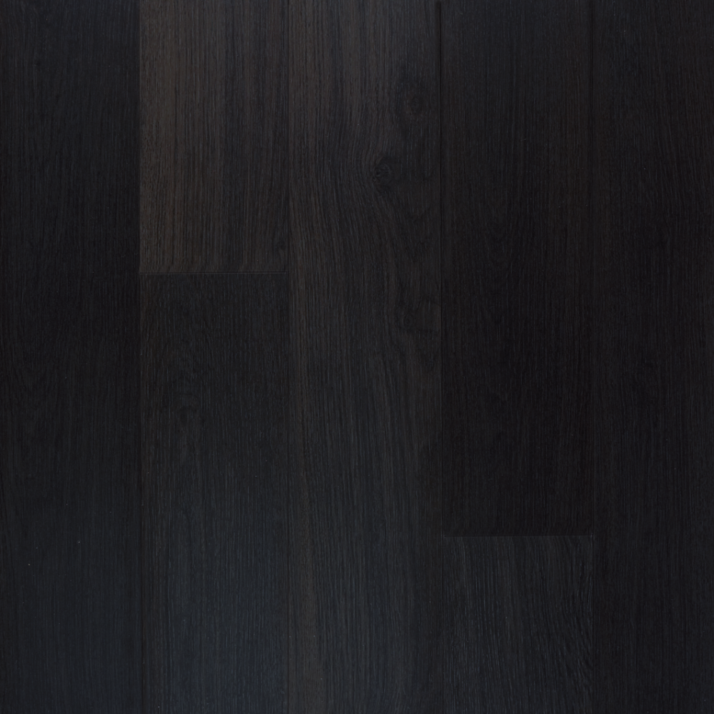 Dark Wood Flooring Black Armstrong Pictures To Pin On