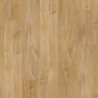 Quickstep Livyn Balance Click Canyon Oak Natural BACL40039 Luxury Vinyl Flooring