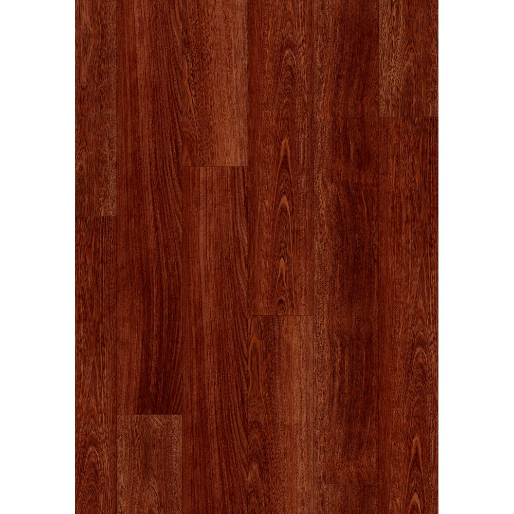 Quickstep livyn essential merbau laminate flooring for Merbau laminate flooring